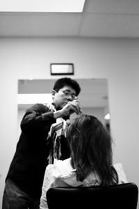 Koochel_Wedding-0016