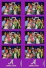 Lindsie and Ryan's Wedding