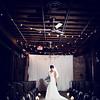 Lindy-Jason-Wedding-270