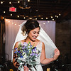 Lindy-Jason-Wedding-275-2