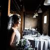 Lindy-Jason-Wedding-285