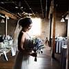 Lindy-Jason-Wedding-280