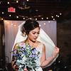 Lindy-Jason-Wedding-274-2
