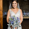 Lindy-Jason-Wedding-288