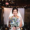Lindy-Jason-Wedding-273-2