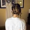 Lindy-Jason-Wedding-180