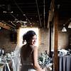 Lindy-Jason-Wedding-283
