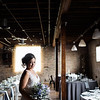 Lindy-Jason-Wedding-282