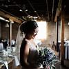Lindy-Jason-Wedding-281