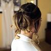 Lindy-Jason-Wedding-182