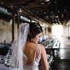 Lindy-Jason-Wedding-277