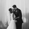 Lindy-Jason-Wedding-673