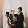 Lindy-Jason-Wedding-672