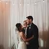 Lindy-Jason-Wedding-675
