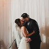 Lindy-Jason-Wedding-674