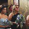 Lindy-Jason-Wedding-665