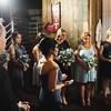 Lindy-Jason-Wedding-668
