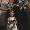 Lindy-Jason-Wedding-664
