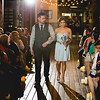 Lindy-Jason-Wedding-508