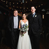 Lindy-Jason-Wedding-716