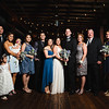 Lindy-Jason-Wedding-719