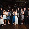 Lindy-Jason-Wedding-718