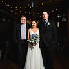 Lindy-Jason-Wedding-717
