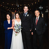 Lindy-Jason-Wedding-765