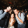 Lindy-Jason-Wedding-1462