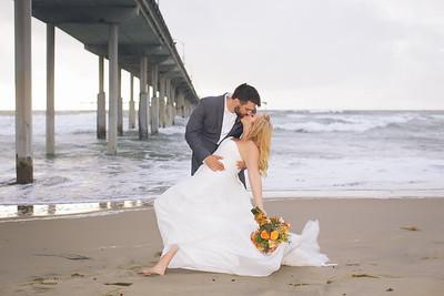 Link Wedding