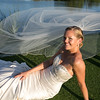 06/14/14 Wedding_DISC2_KathleenDreier