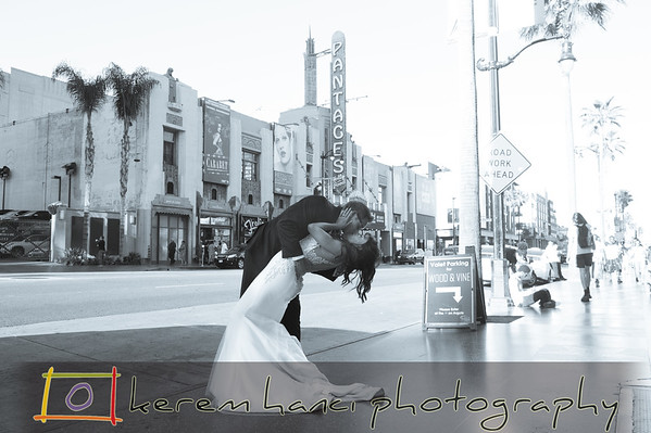 KHPV Presents Lisa & Aaron