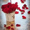 Wedding-1457