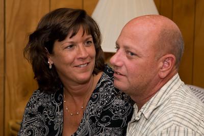 Lisa & Jim-9088