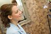 2007 05 05_LisaJohn_0228
