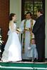 2007 05 05_LisaJohn_0656_a
