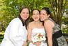 2007 05 05_LisaJohn_0962