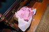 2007 05 05_LisaJohn_0578