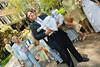 2007 05 05_LisaJohn_1024