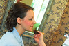 2007 05 05_LisaJohn_0201
