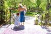 2007 05 05_LisaJohn_0577