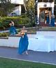 Beautiful bridal party!