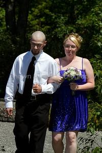 Lisa & Mike_080710_0114