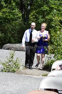 Lisa & Mike_080710_0113