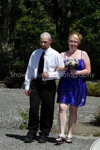 Lisa & Mike_080710_0117