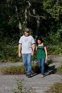 Lisa & Mike_080710_0014