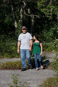 Lisa & Mike_080710_0013