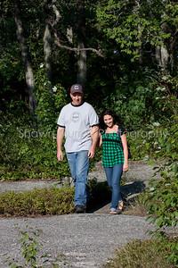 Lisa & Mike_080710_0012