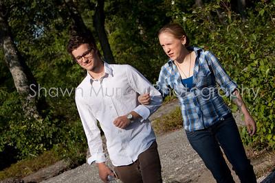 Lisa & Mike_080710_0010