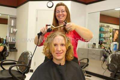 Lisa & Mike_080710_0040